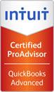 2009-AdvProAdvisor-128x220