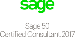 sage-50-Certified-Consultant-2017-centered-preferred